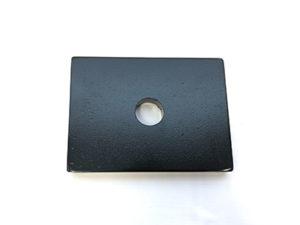 耐圧板WT-105-140-Φ25