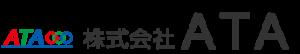 株式会社ATA アタ