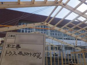 20200515_06事務所兼倉庫 長崎_05