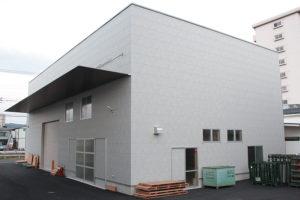 20200515_11工場 島根
