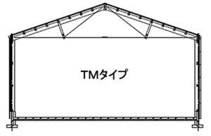 TMタイプ